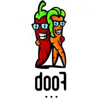 doof.lt